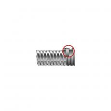 Metalne savitljive cevi